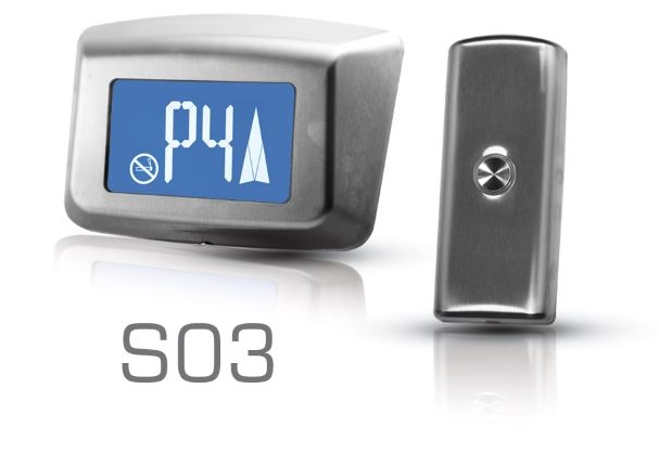 شرکت مدیا ®Media - تولید کننده پنل های آسانسور - تلفن: 9الی 77790056