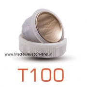 T100-PUSH-BUTTON