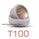 T100-PUSH-BUTTON